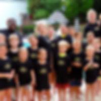 governors-club-swim-team-gators.jpg