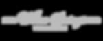 willow-springs-logo.png