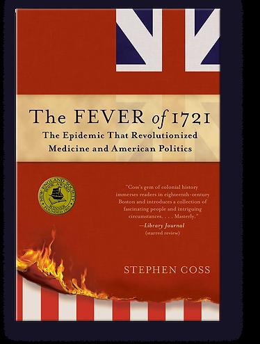 stephencoss-thefeverof1721-covr.png