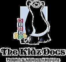 TheKidzDocs.png