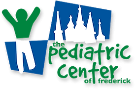 the-pediatric-center-of-frederick-logo.p