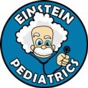 Einstein logo square.jpg