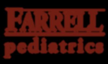 Farrell-Pediatrics-Logo.png