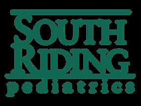 South Riding Logo.png