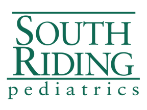 South Riding Logo.png
