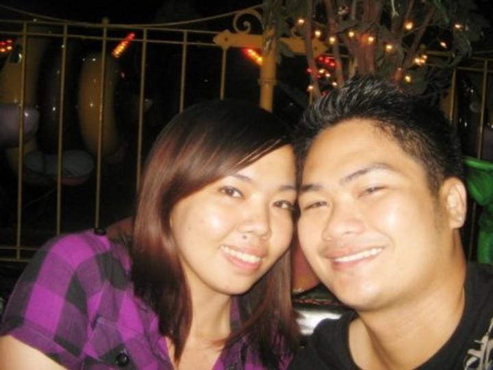 Us, 2010.
