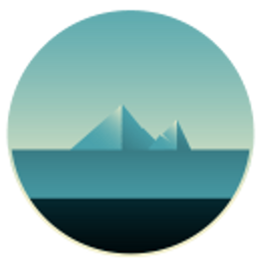 OurLifeLogs_icon_simplified