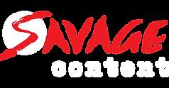 Savage CONTENT_logo_1920-04.png