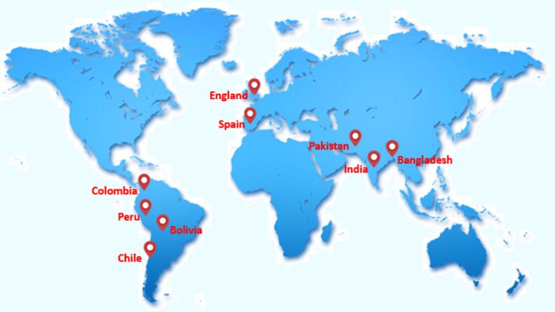 Isabel world map 2.jpg