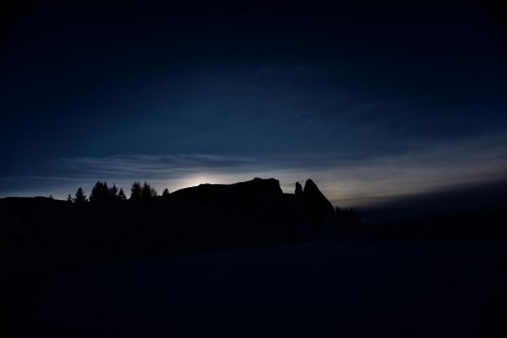 Night | Image courtesy of Pixabay.