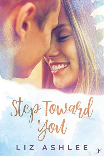 Cover page of Step Toward You.