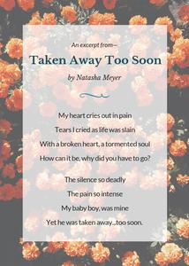 Taken Away Too Soon-poem.png