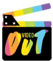 videoout-logo.png