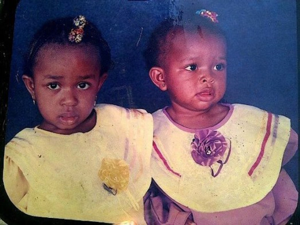 IMG_20160120_00223822 (me and my sister, 1 year younger than me)