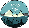 Our Life Logs - logo - drawing.png