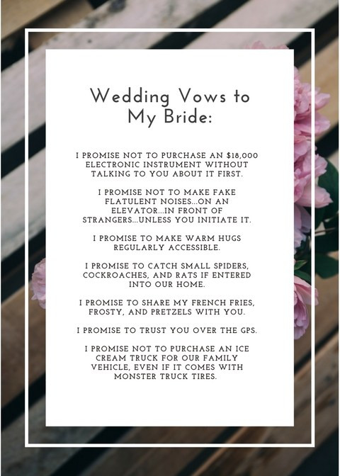 wedding vows edited.jpg