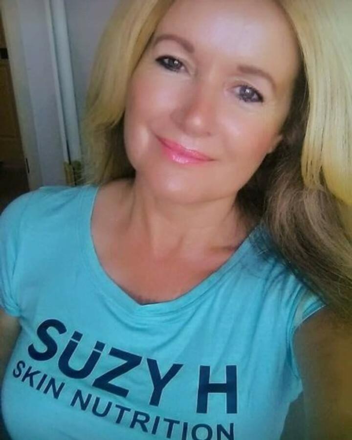 Suzy H.