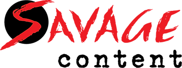 Savage_Content (red - RGB for digital media).png