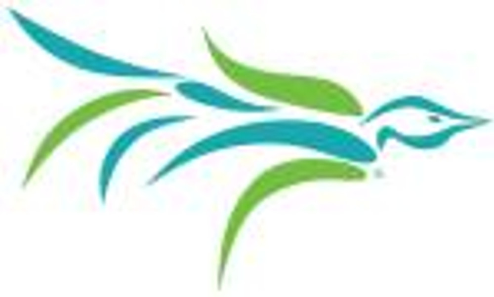 Crossing Point Arts logo