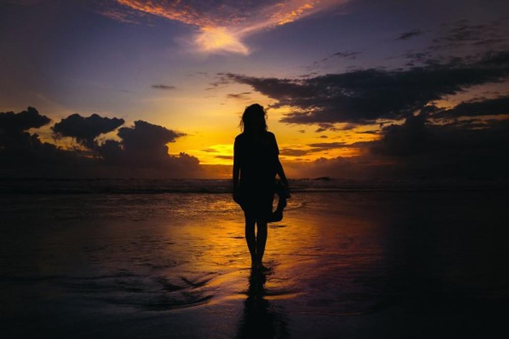Girl | Image courtesy of Pixabay.