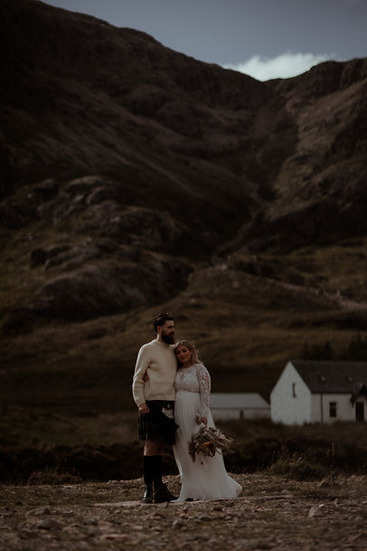 The McYoung Elopement-130.jpg