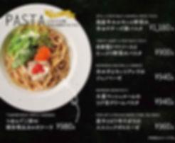 grandfood_11.jpg