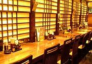 天神居酒屋益正店は個室も完備。ランチも充実。