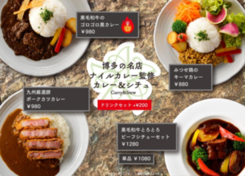 0322マスターズカフェ【カレー&シチュー】.jpg
