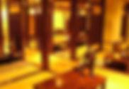 居酒屋 益正 北天神店の店内紹介です。