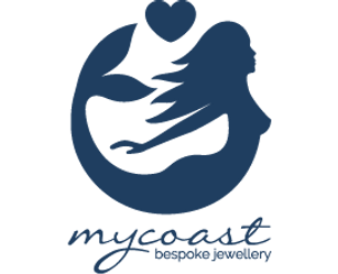 Logo-271-biggerpx-Blue.png