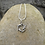 Thumbnail: Dolphin Necklace