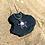 Thumbnail: Sea Glass Turtle - Lilac