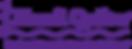 HQ-Logo-Purple-horizontal-wTAG.png