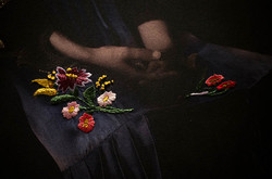 Thodoris_Dremetsikas_moments of color