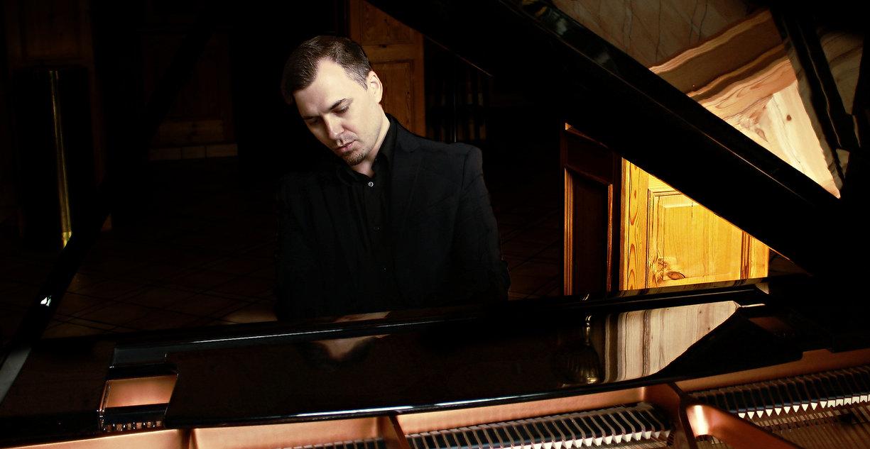 Pavel Morochovic