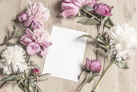 Flowers, Roses, Shop, Flower Boutique, Card Making, Crafts, Wedding Supplies