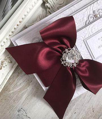 husband Birthday Card, Romantic, Luxury Cards, #thelavenderblue.com