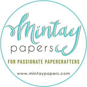 mintaypapers_logo.png