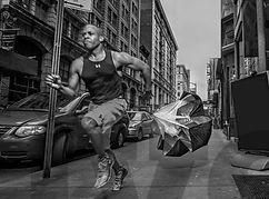 Tribeca Health & Fitness Trainer