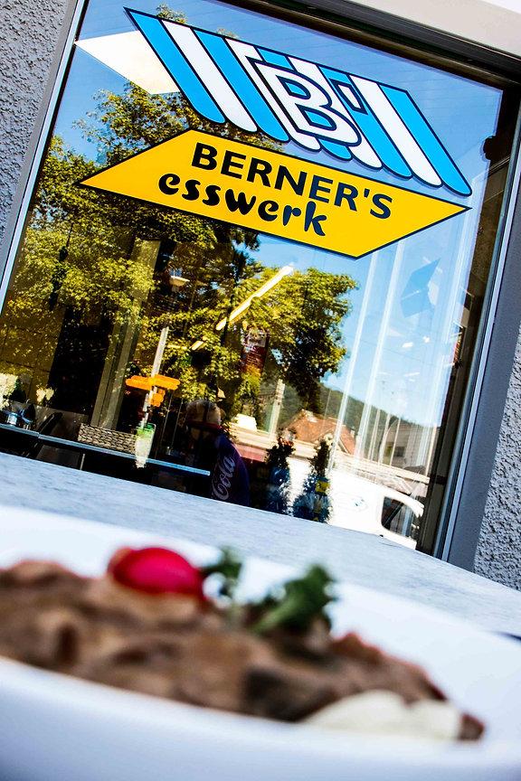 Berner's Esswerk_24.jpg