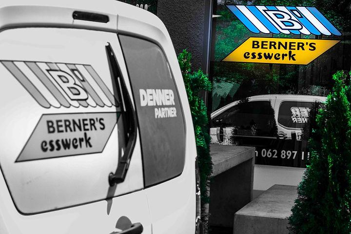 Berner's Esswerk_25.jpg