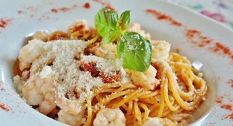 spaghetti-3547078_1920.jpg