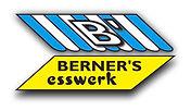 Logo Berner Denner Esswerk Original-1 (0