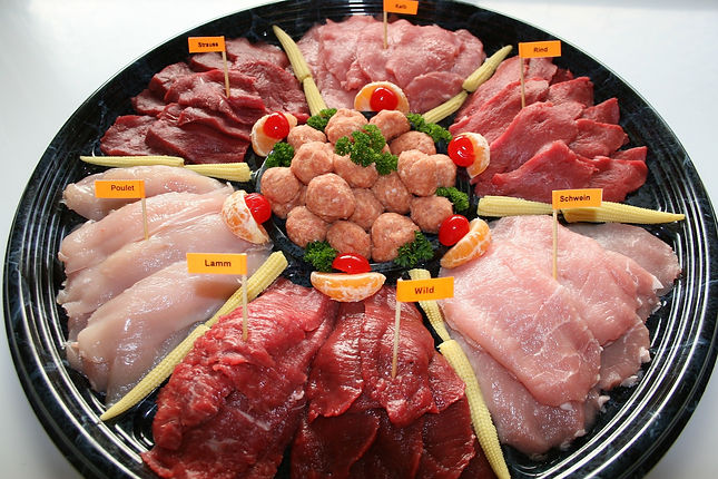 meat-1134528_1920.jpg