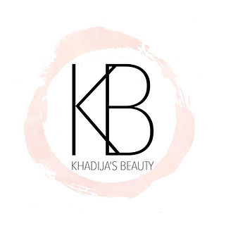 KB Beauty pink circle all.jpg
