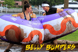 Belly Bumpers