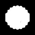 REC DEC Logo-03.png