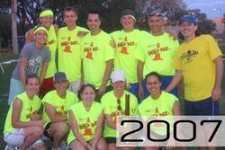 2007 - Regulators
