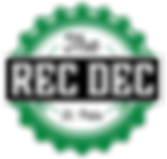 REC DEC Logo-04.png