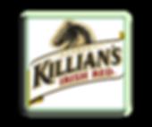 beer logos.png